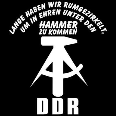 Rumgezirkelt, Sonstige, S - Souvenir, Deutschland / DDR, ALLE MOTIVE, Religion & Politik