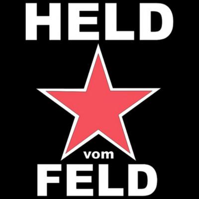 GR 1717 Held, Sprüche, FUN Shirt, Sprüche, X - XXL Motive, LANDWIRTE / SPRÜCHE