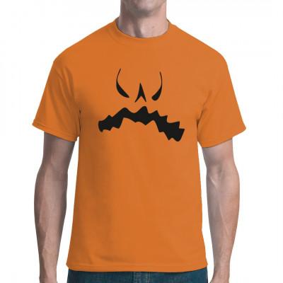 Halloween Kürbis Gesicht  Das Mega lustige Halloween Kostüm jetzt von uns für dich! Zieh dir einen Kürbis an und stell dich deinen Grusel Freunden vor.