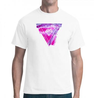Hipstar Diament, Neuheiten, banner, Männer & Frauen, Fashion / Mode