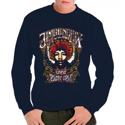 Motiv: jimi hendrix   Jimi Hendrix live in concert. Cooles Jimi Hendrix Motiv.