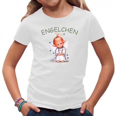 Engelchen Kindermotiv, Kinder, KIDS, Krabbel Gruppe, Kindergarten, Kinder
