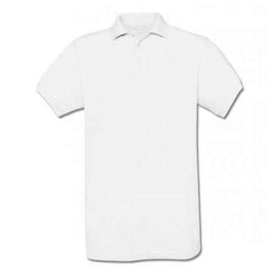 Polo-Shirt Herren, Selbst gestalten, Selbst gestalten