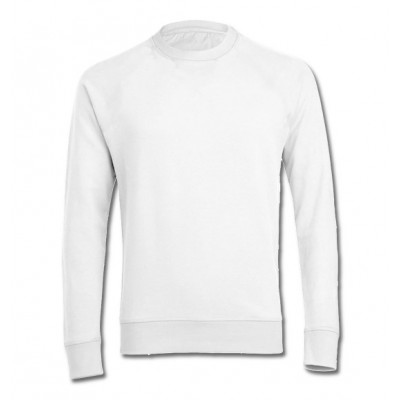 Sweatshirt unisex, Selbst gestalten, Selbst gestalten