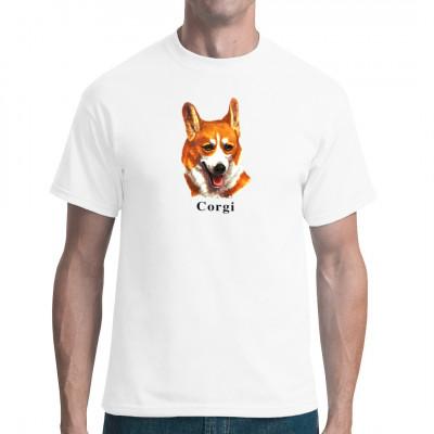 Rassehund Corgi, Sonstige, Tiere & Natur, Hunde, Hunde