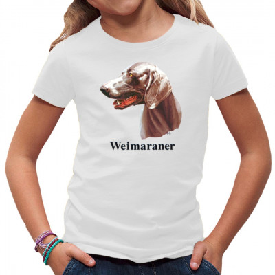 Weimaraner, Sonstige, Tiere & Natur, Hunde, Hunde