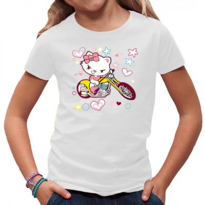 Hello Kitten Chopper, K - Kids, Baby, Kinder, Ladys, Krabbel Gruppe