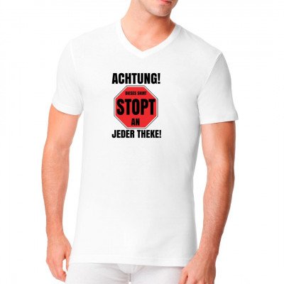 Stopt an jeder Theke, Sonstige, Sprüche, Trinken, Lustig & Fun, Aktuelle, Aktuelle, Sprüche Fun Witzig, Sprüche Fun Witzig