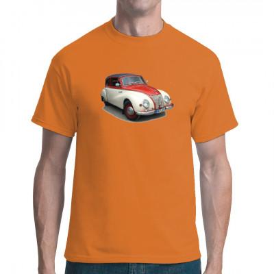 Motiv IFA F9 / EMW 309, Fahrzeuge, Autos, Deutschland / DDR, ALLE MOTIVE, Oldtimer, DDR Motive, Ostalgie