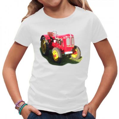 Traktor RS 14/30 Famulus Favorit, Fahrzeuge, Trecker / Traktor, Männer & Frauen, Traktoren