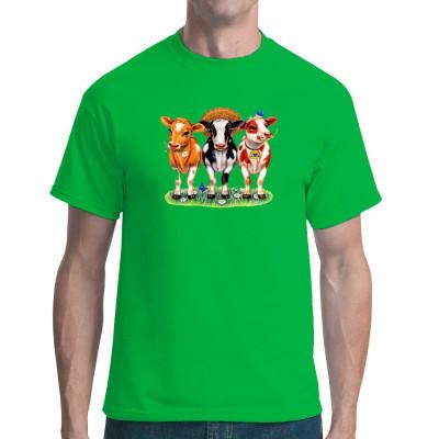 Lustiges Comic Motiv für dein T-Shirt, Sweatshirt oder V-Neck
