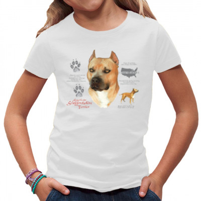 American Staffordshire Terrier, Tiere & Natur, Hunde, Hunde