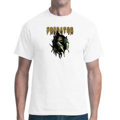 Predator - Raubtierkrallen