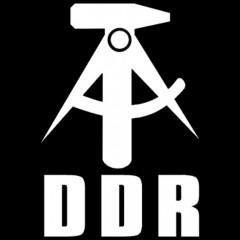 DDR H&Z