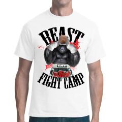 Gorilla Muay Thai Beast