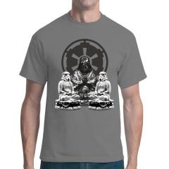 Zen - Dark Lord und Sturmtruppen