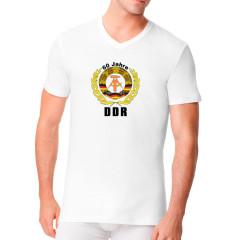 60 Jahre DDR
