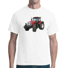 Traktor McCormick TTX230