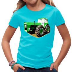 Traktor Dutra