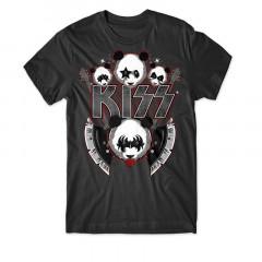 Panda Rock Band