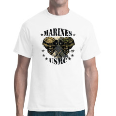 Marines USMC