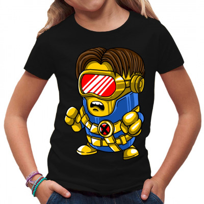 Cyclops Minion