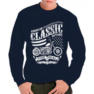 American Classic Motors
