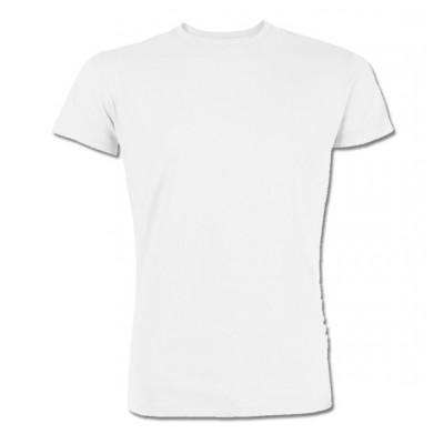 T-Shirt Rundhals Herren