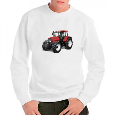 Traktor Case CVX 1170