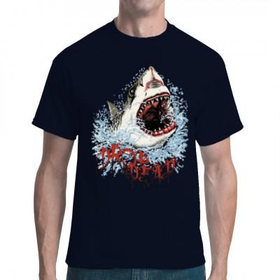 Drop Dead Hai Angriff