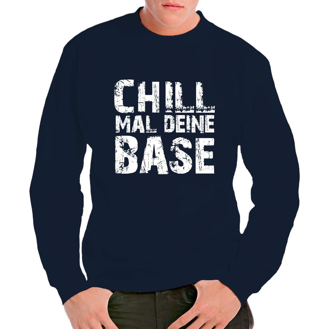 Kapuzen Sweatshirt PC 340g//m² Damen Sweat Shirt Pullover Hoodie schwarz NEU