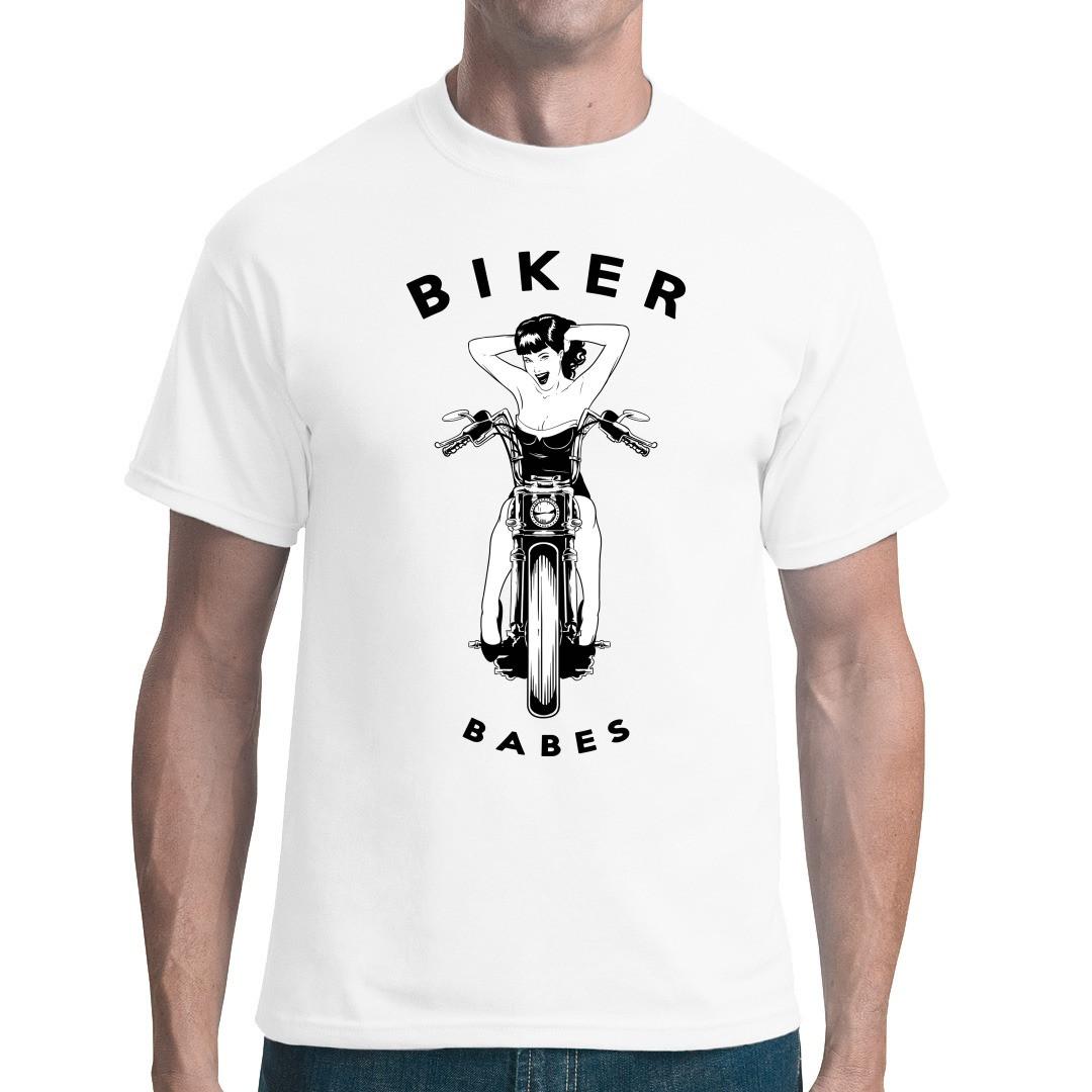 new styles 7315d 17f80 Home - T-Shirt selbst gestalten + drucken /// Im-Shirt.de