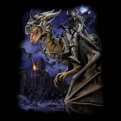 Dragon Master - Meister der Drachen