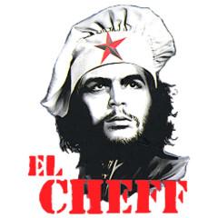 Che - El Cheff