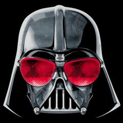Helm des Dunklen Lords