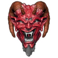 El Diabolo