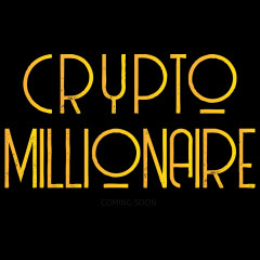 Crypto Millionär Shirt