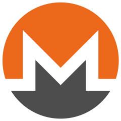 Monero Miner Shirt