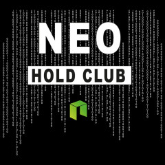 NEO HOLD CLUB Shirt