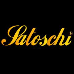 Satoschi T-Shirt