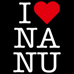 I love na nu