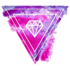 Hipstar Diamant