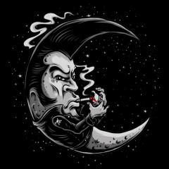 Rockabilly Mond