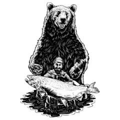 Fisch Freunde