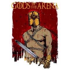 Gladiator - Götter der Arena