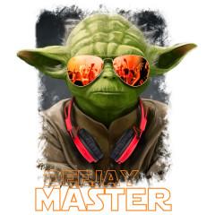 Deejay Master