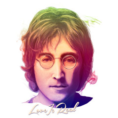 Lennon - Love Is Real