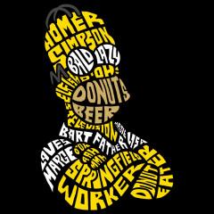 Homer Beschreibung