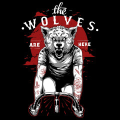 The Wolves Are Here