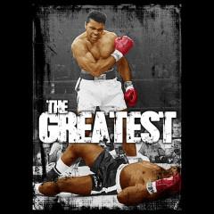 Ali - The Greatest